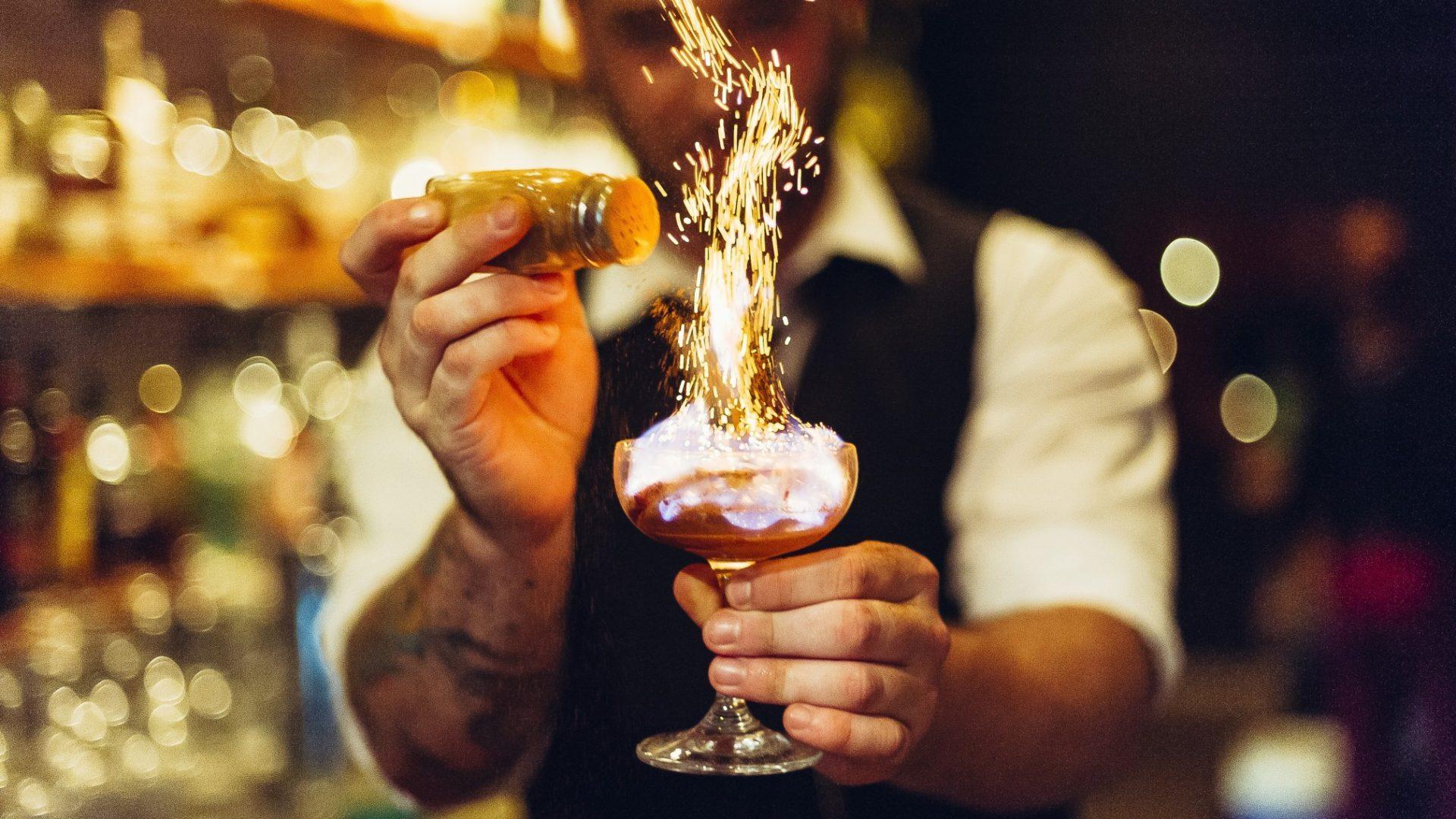 cinnamon-cocktail