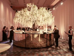 wedding-bar-hire
