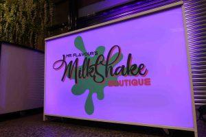 milkshake-bar-hire