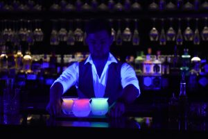 lewis-uv-cocktails